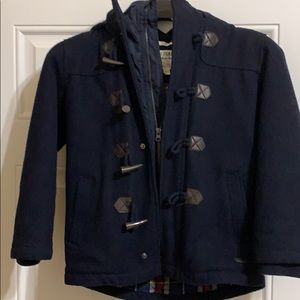 SALE JJeans Boys Coat